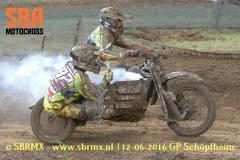 20160612GPSchopfheim124