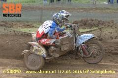 20160612GPSchopfheim125