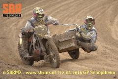 20160612GPSchopfheim127
