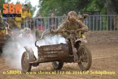 20160612GPSchopfheim129