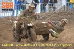 20160612GPSchopfheim130