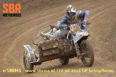 20160612GPSchopfheim132