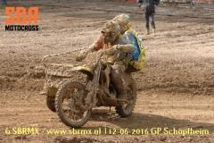 20160612GPSchopfheim136