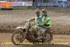 20160612GPSchopfheim138