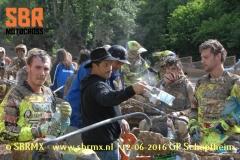 20160612GPSchopfheim139