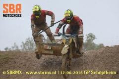 20160612GPSchopfheim002