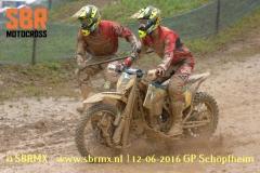 20160612GPSchopfheim004