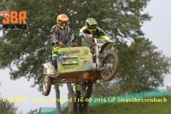 20160716GPBessenbach_013