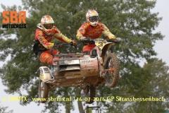 20160716GPBessenbach_015
