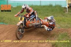 20160716GPBessenbach_032