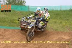 20160716GPBessenbach_033