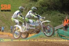 20160716GPBessenbach_038