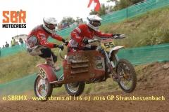 20160716GPBessenbach_042
