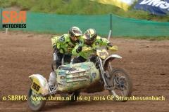 20160716GPBessenbach_053