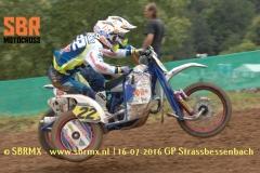 20160716GPBessenbach_060