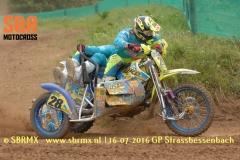 20160716GPBessenbach_074