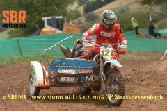 20160716GPBessenbach_078