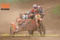 20160716GPBessenbach_093
