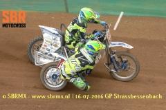 20160716GPBessenbach_143