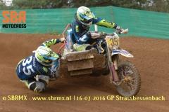 20160716GPBessenbach_153
