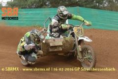 20160716GPBessenbach_154