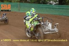 20160716GPBessenbach_156