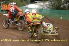 20160716GPBessenbach_158