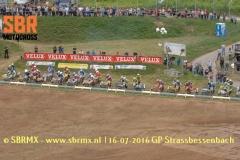 20160716GPBessenbach_169