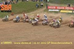 20160716GPBessenbach_187