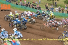 20160716GPBessenbach_190