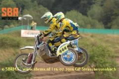 20160716GPBessenbach_215