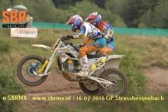 20160716GPBessenbach_217