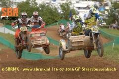 20160716GPBessenbach_226