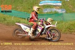 20160717GPBessenbach_001