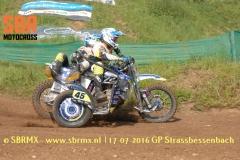 20160717GPBessenbach_004