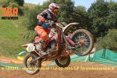 20160717GPBessenbach_036