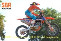 20160828GPRoggenburg_119