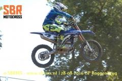 20160828GPRoggenburg_122