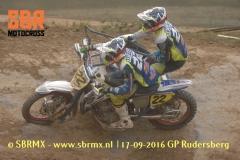 20160917GPRudersberg_131