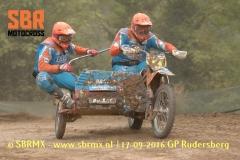 20160917GPRudersberg_150