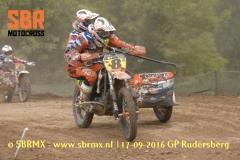 20160917GPRudersberg_153