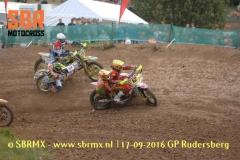 20160917GPRudersberg_165