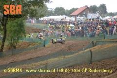 20160918GPRudersberg_019