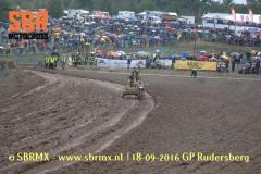 20160918GPRudersberg_084