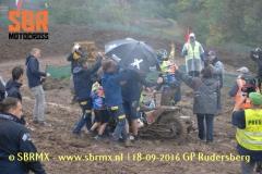 20160918GPRudersberg_088