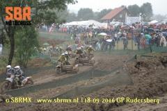 20160918GPRudersberg_095