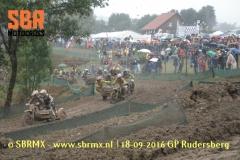 20160918GPRudersberg_096