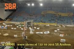 20161022SX Arnhem_002