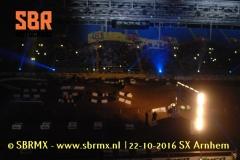 20161022SX Arnhem_003