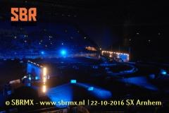 20161022SX Arnhem_004
